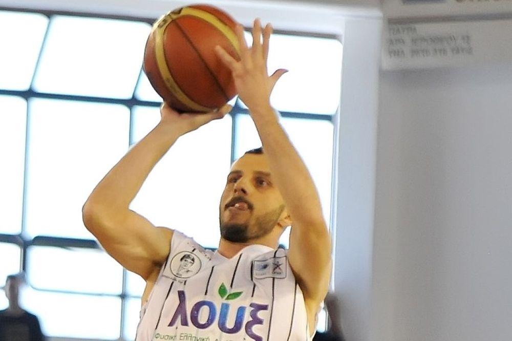 Αργυρόπουλος στο Onsports: «Ο πιο έτοιμος... αιώνιος θα το πάρει!»