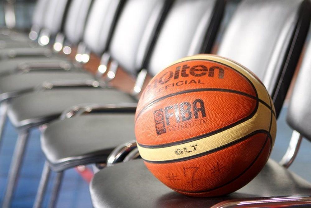Basket League ΟΠΑΠ: Τα αποτελέσματα της πρεμιέρας