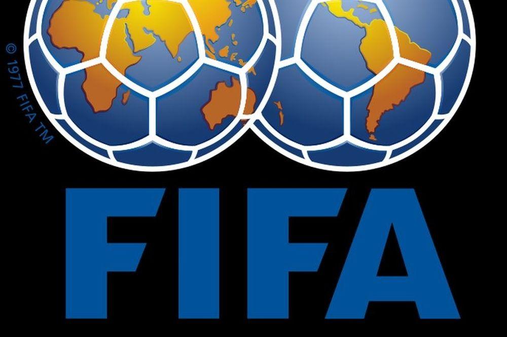 Ελ Σαλβαδόρ: Ισόβιος αποκλεισμός για 14 παίκτες!