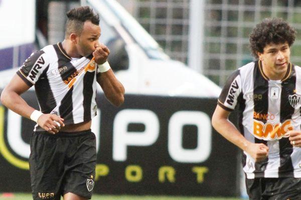 Brasileiro: Νέα ήττα για Κρουζέιρο (videos)
