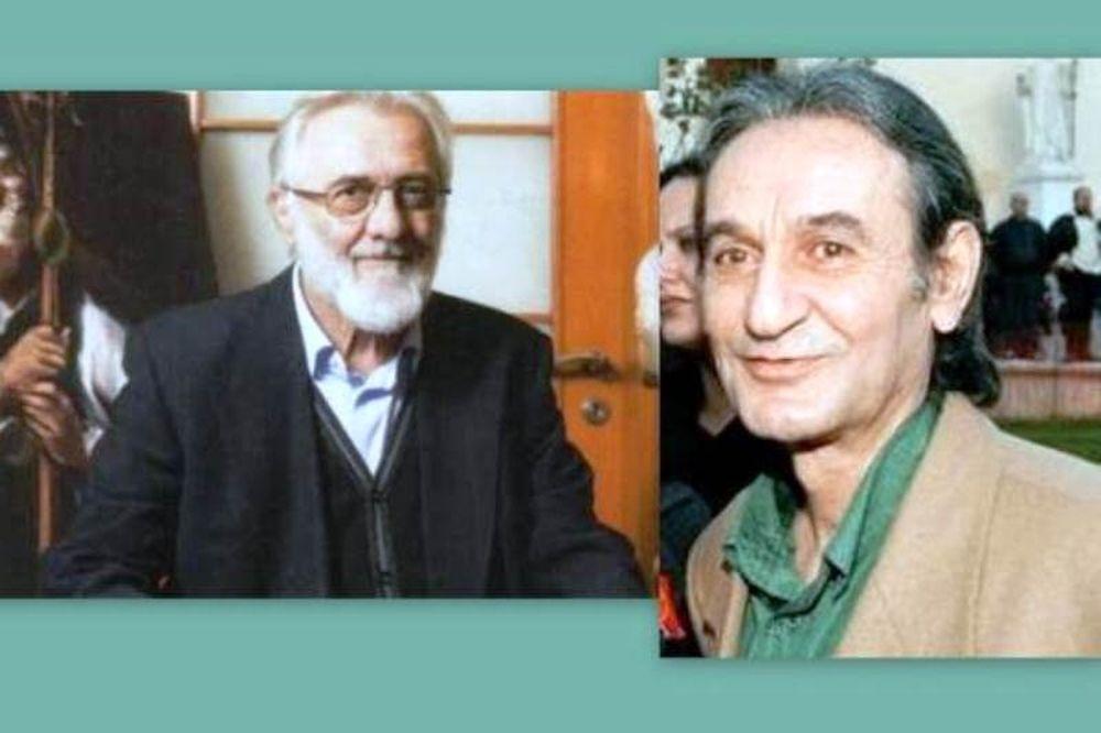 Σμαραγδής για Μουστάκα: «Μου ζήτησε να μην πληρωθεί για το El Greco
