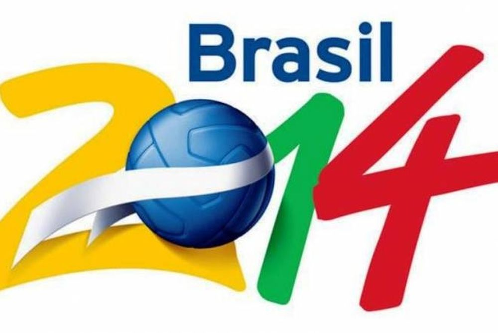 Οι 18 που είναι… ήδη στη Βραζιλία