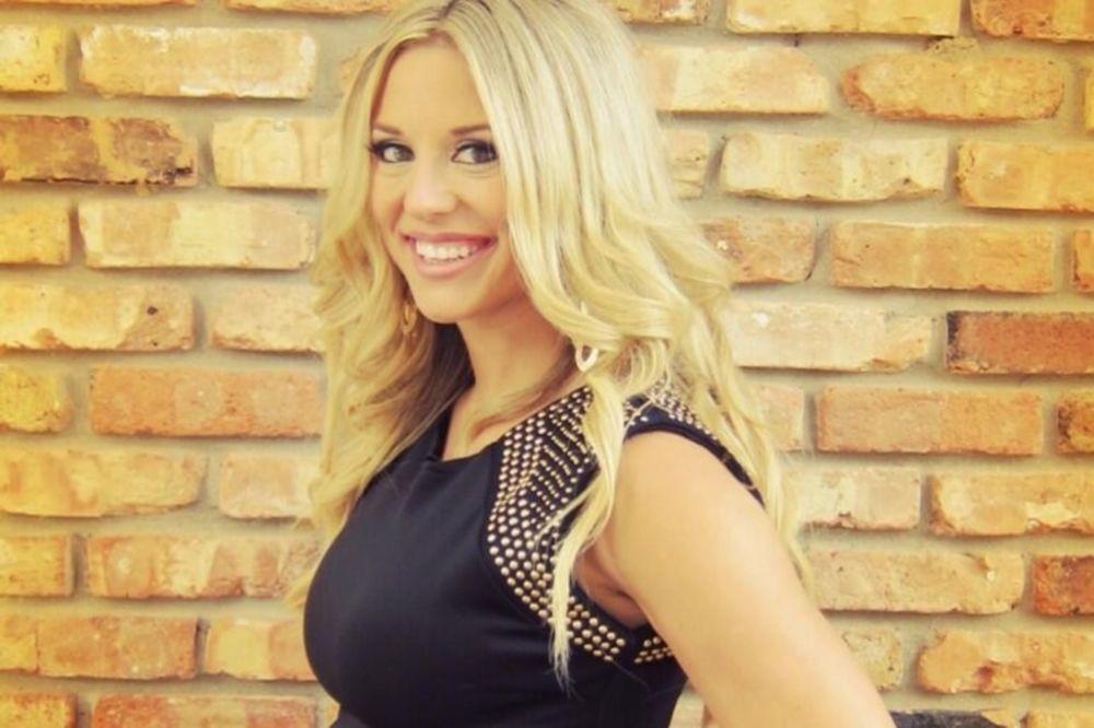 TNA Impact Wrestling: Έγκυος η Taryn Terrell