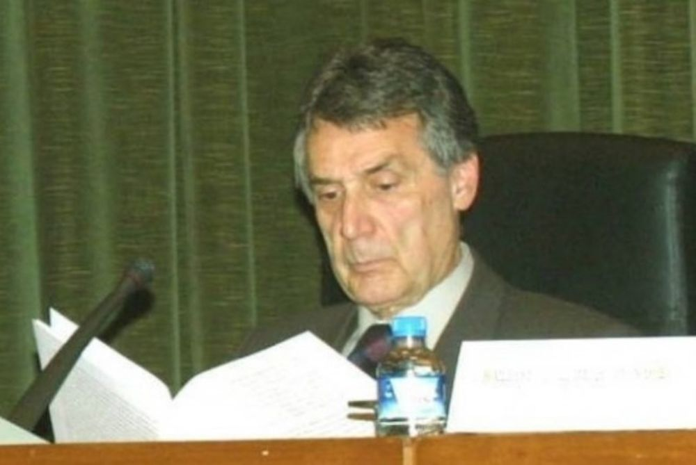 Φάκος: «Η ΕΠΟ εκτελεί εντολές παραγόντων»