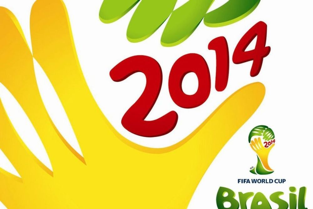 FIFA: Τα… οριστικά γκρουπ των μπαράζ!