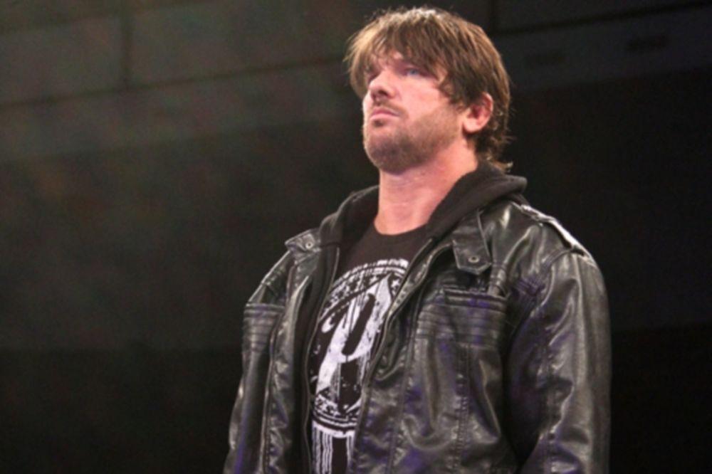 TNA Impact Wrestling: 50,000 δολάρια για το… κεφάλι του AJ (photos+videos)