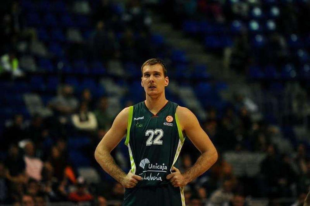 Ντράγκιτς στο Onsports: «Ο Πλάθα ξέρει καλά τον Ολυμπιακό από τα... περσινά!» (photos+videos)