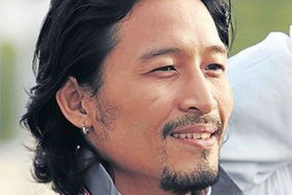 Νεκρός από σφαίρες Ταϊλανδός Ολυμπιονίκης