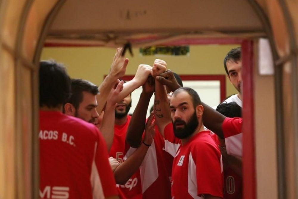 Ολυμπιακός: Τα κλικ της νίκης επί του Ηλυσιακού (photos)