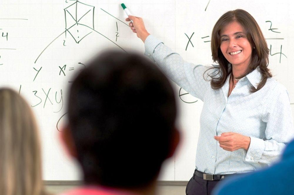 Ενάρξεις Προγραμμάτων και λειτουργία νέων τμημάτων Executive Diplomas