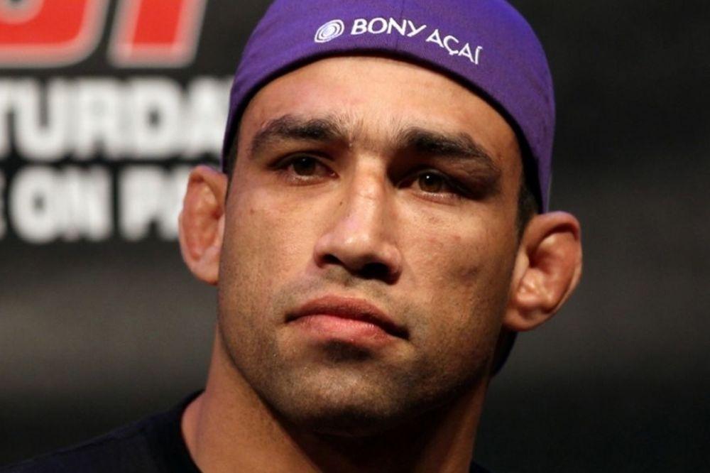 UFC: Επόμενος διεκδικητής ο Werdum