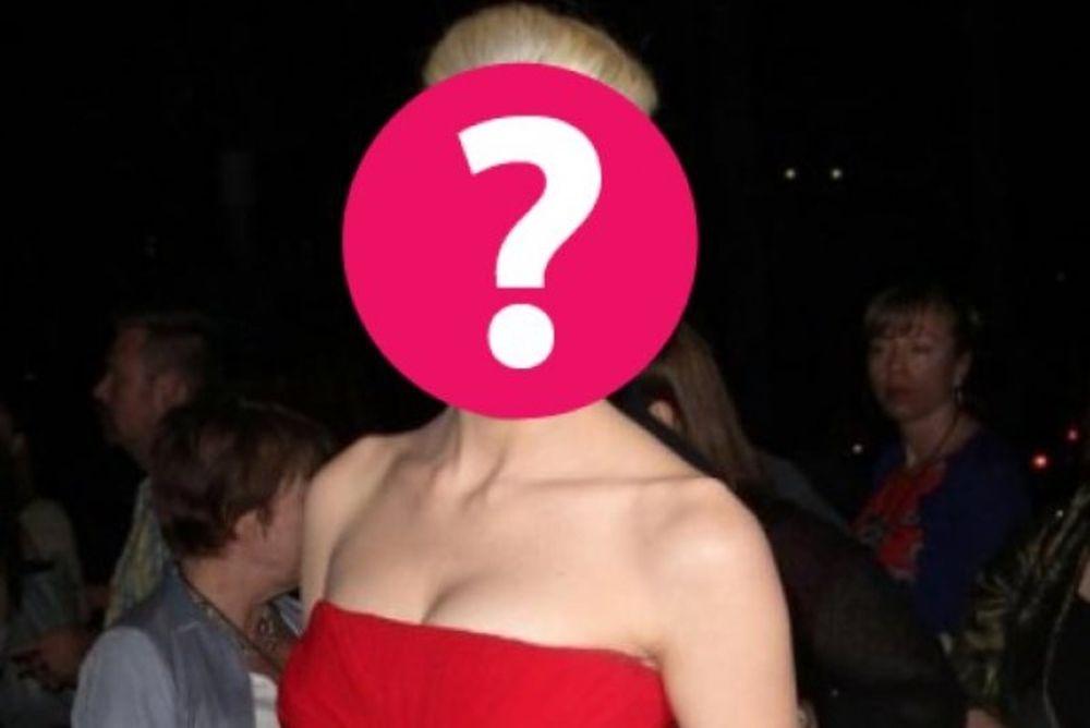 Ποια στάρλετ την έχει «ψωνίσει» και το παίζει ντίβα επειδή το αγόρι της είναι superstar;