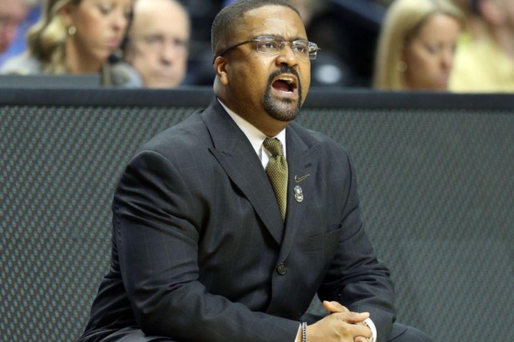 NCAA: Πέντε αγωνιστικές στον Χέιθ λόγω… Μαϊάμι