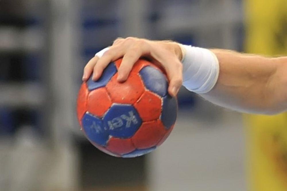 Α1 Χάντμπολ Γυναικών: Η δεύτερη αγωνιστική