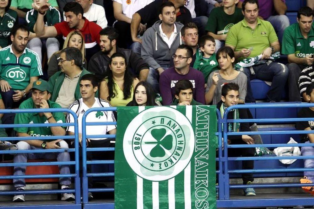«Πράσινες» βραβεύσεις στην Κύπρο (video)
