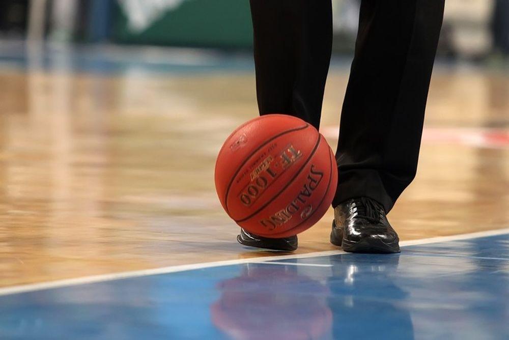 Basket League ΟΠΑΠ: Ο νόμος της έδρας και του ΠΑΟΚ!