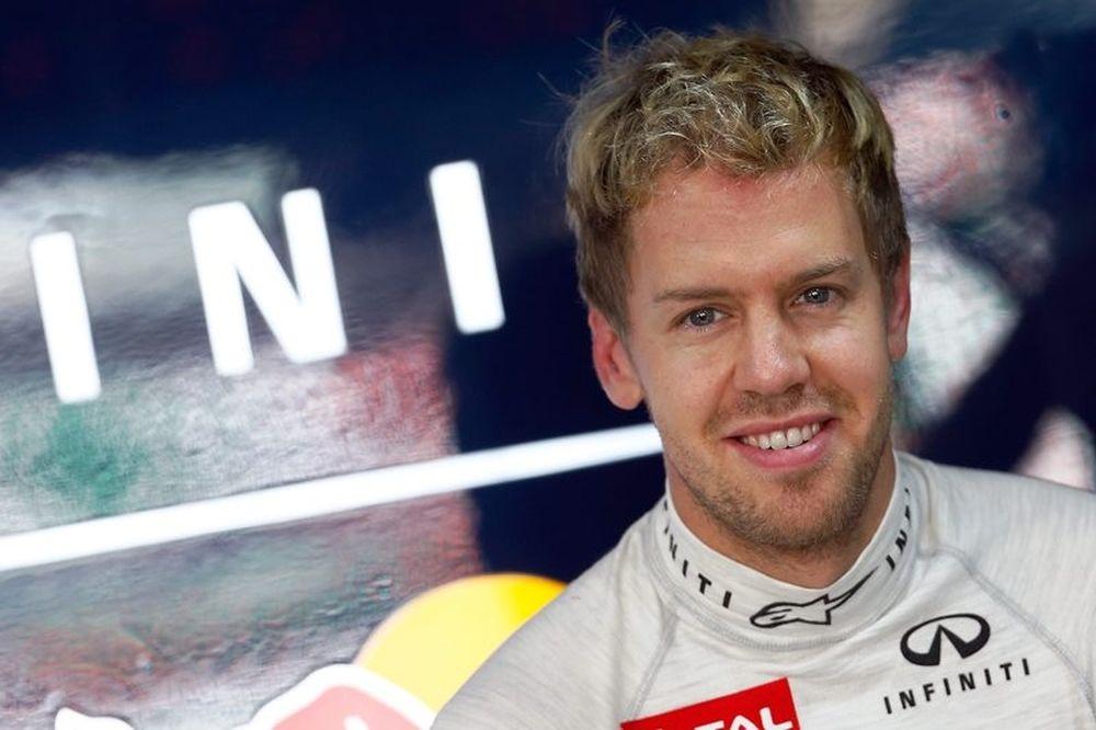Formula 1: Η βίβλος των Παγκόσμιων Πρωταθλητών