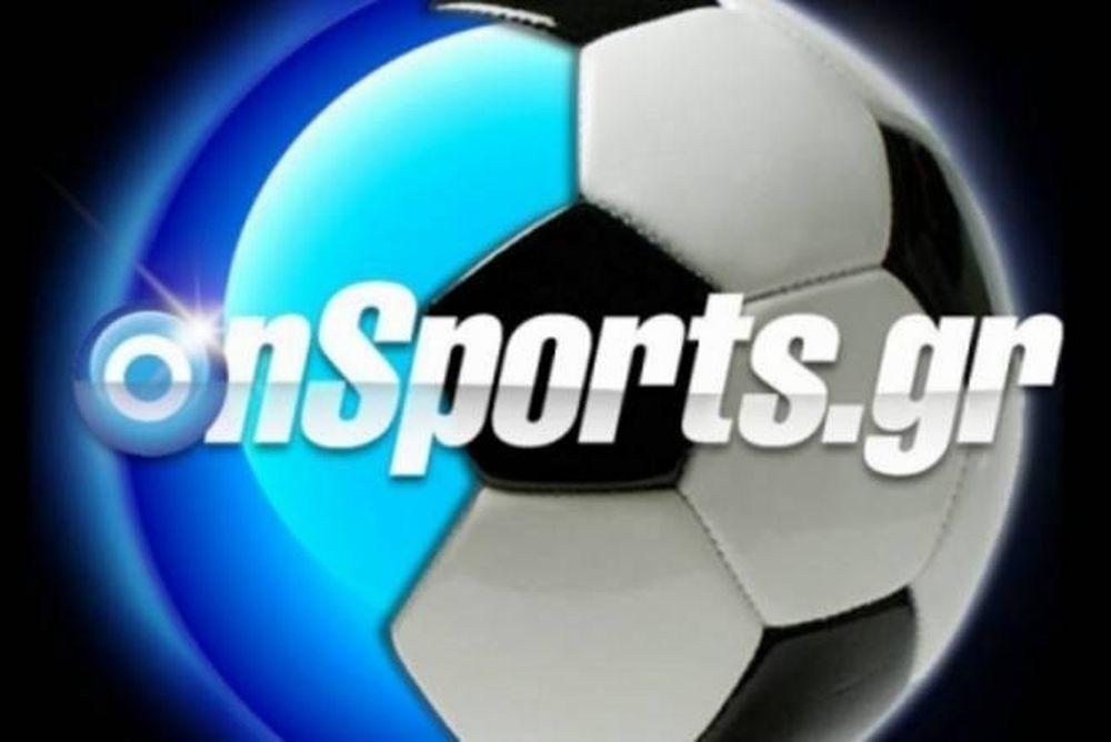 Θεσπρωτός – Όλυμπος Κέρκυρας 5-0
