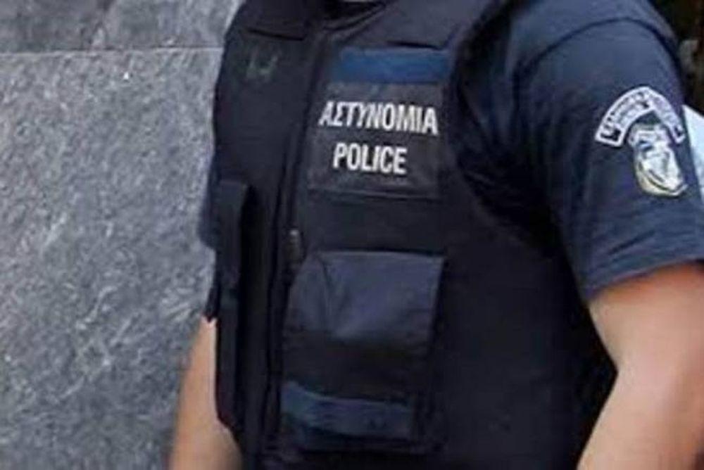 Πανθρακικός: Τρεις συλλήψεις για πλαστά εισιτήρια με ΠΑΟΚ