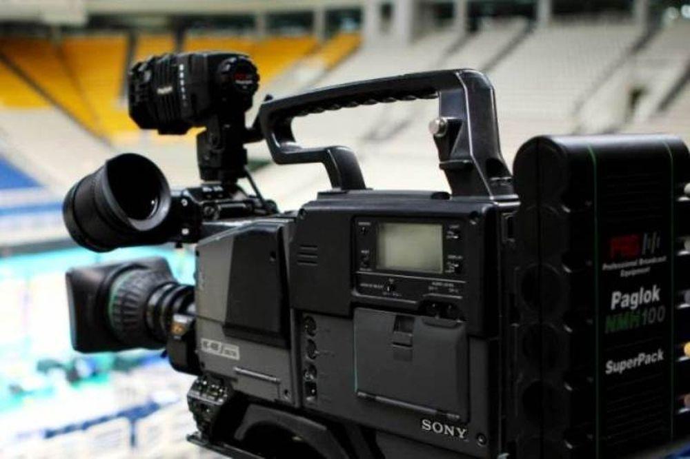 Basket League ΟΠΑΠ: Το τηλεοπτικό πρόγραμμα