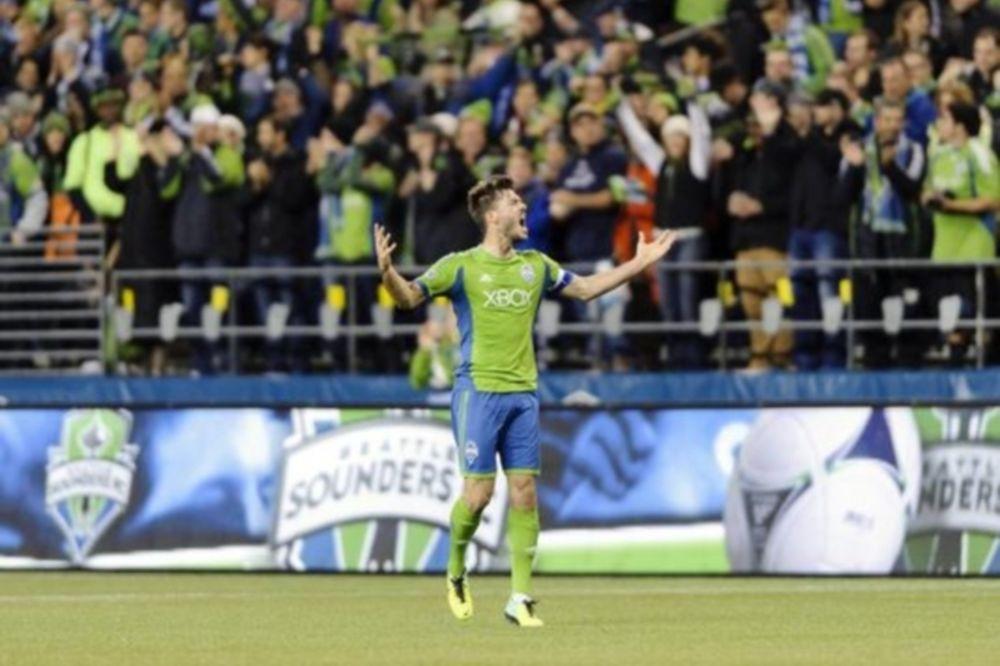 MLS: Στον επόμενο γύρο οι Σάουντερς (video)
