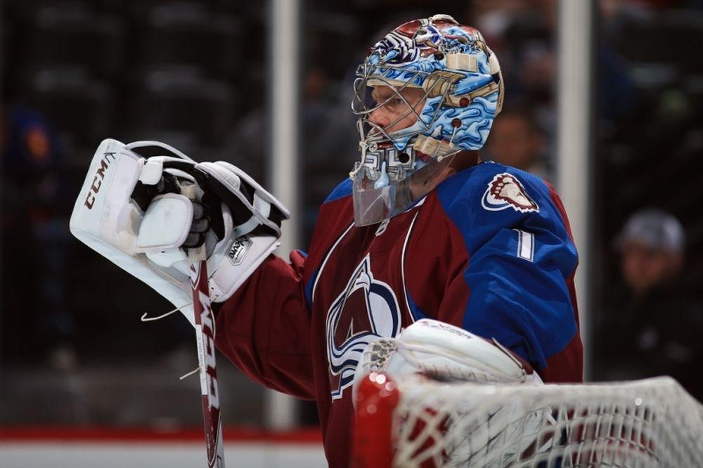 NHL: Σύλληψη του Varlamov και «μάγκες» οι Πένγκουινς (videos)