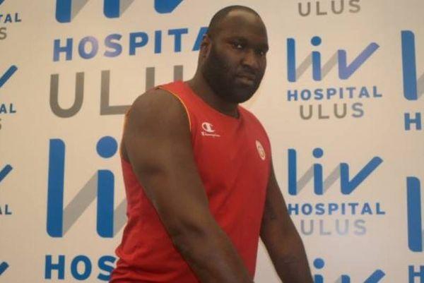 Τζαβάι: «Δεν είχα καρδιακό επεισόδιο...» (photos+video)