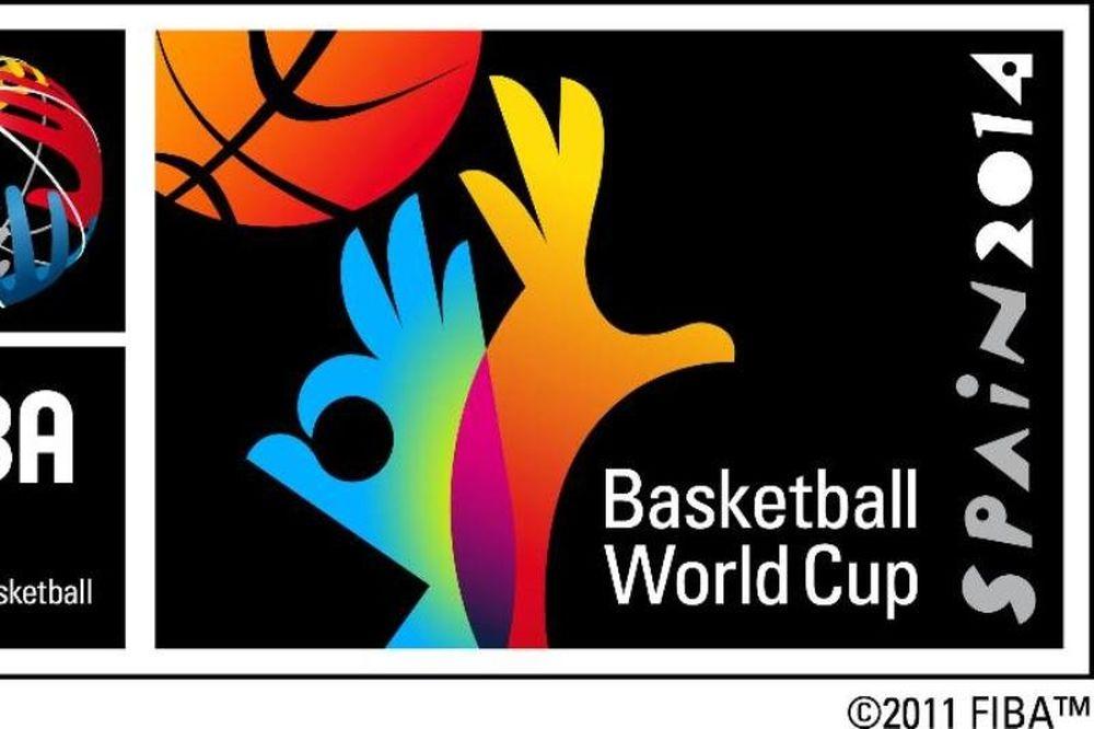 Γερά για μια θέση στο Μουντομπάσκετ η Ελλάδα