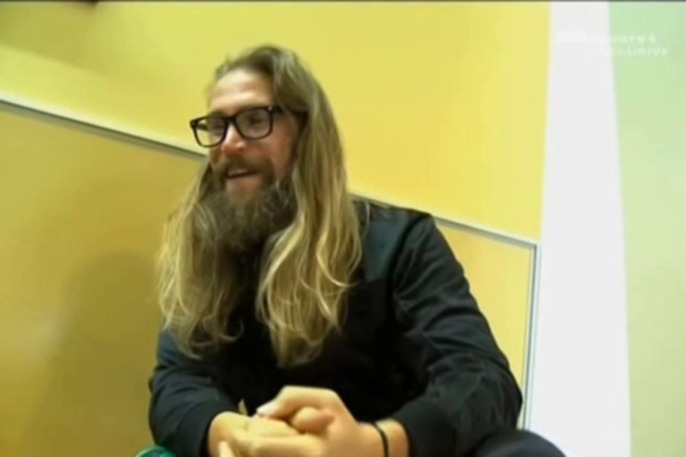 WWE: Αποδεσμεύτηκε ο Chris Hero