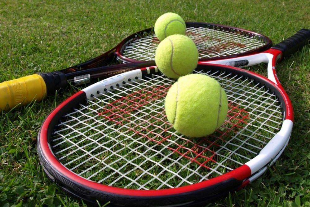 Τένις: Βγήκαν… οι φιναλίστ των πρωταθλημάτων