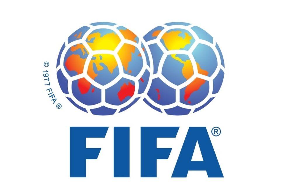 Super League: Προκάλεσε... αλαλούμ στη FIFA!