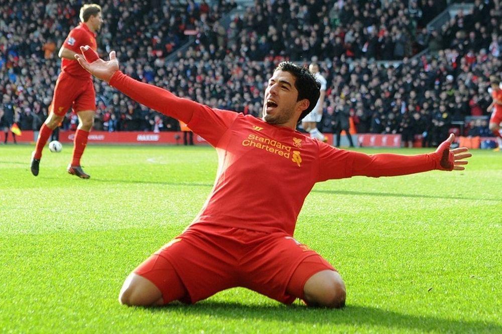 Live your dream in Premier League! (photos+videos)
