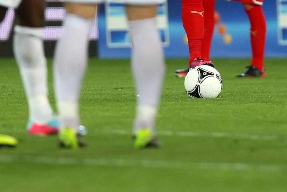 Οι σκέψεις ενός 17χρονου Κύπριου για το ποδόσφαιρο