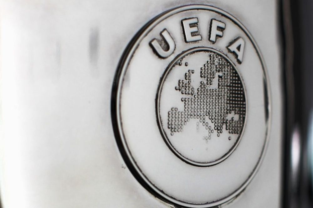 Uefa Ranking: 11η η Ελλάδα!