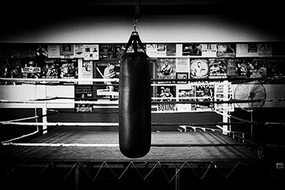 Πυγμαχία: Μεγάλη συμμετοχή στα πρωταθλήματα