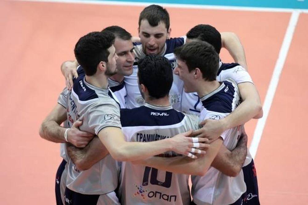 Εθνικός Αλεξανδρούπολης: Η πρώτη νίκη μετά από 31 χρόνια!
