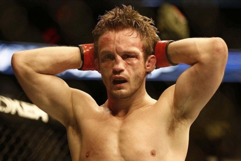 UFC Fight Night 37: Επιστρέφει ως Flyweight o Pickett