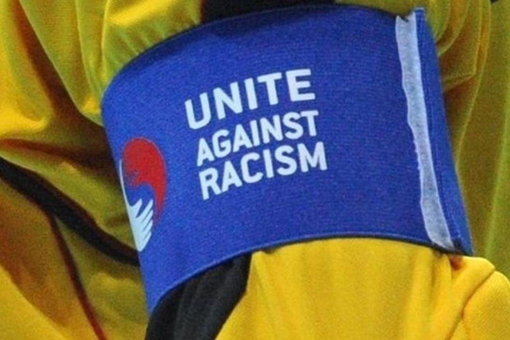 FARE: Στέλνει σε UEFA και FIFA τους Έλληνες!