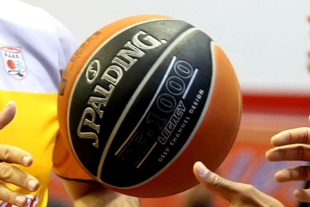 Basket League ΟΠΑΠ: Έσπασαν... καρδιές