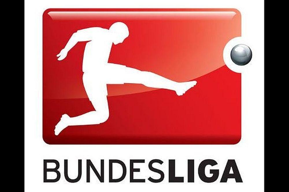 Bundesliga: Τα… μαθηματικά λένε ότι είναι κορυφαία!