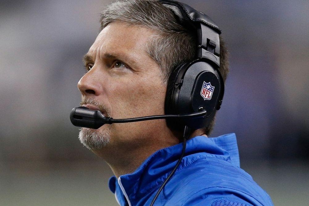 NFL: Playoffs ή απόλυση για Schwartz