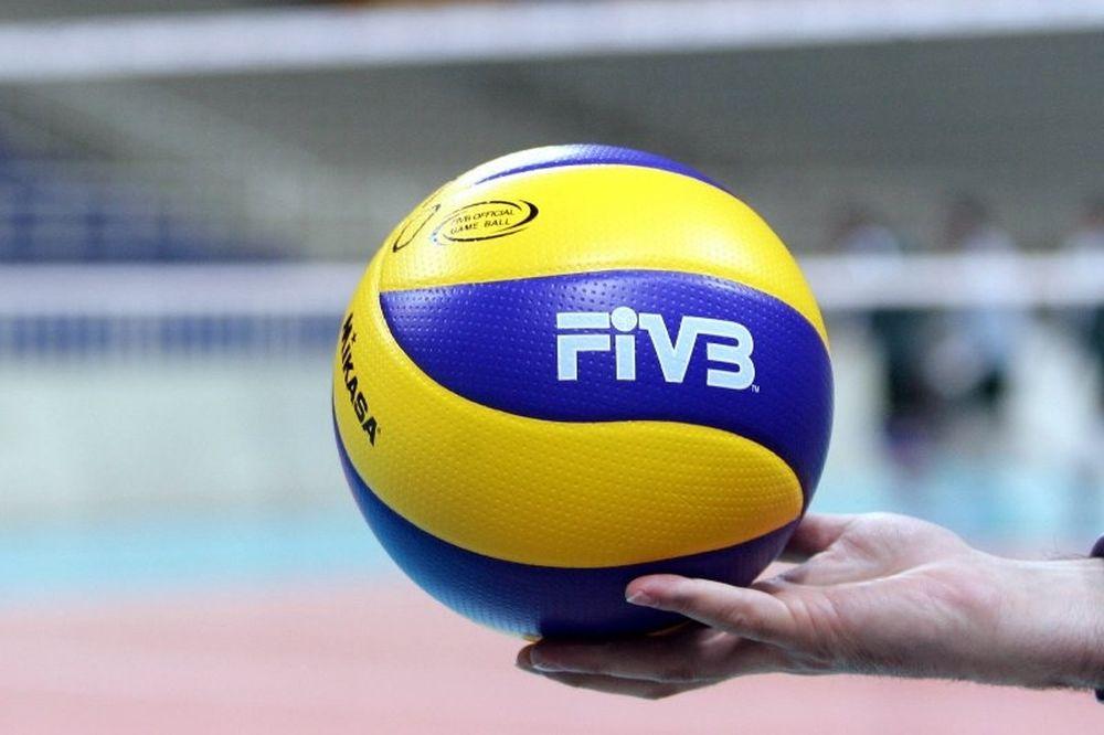 Volleyleague ΟΠΑΠ: Το πρόγραμμα και οι διαιτητές της 11ης αγωνιστικής