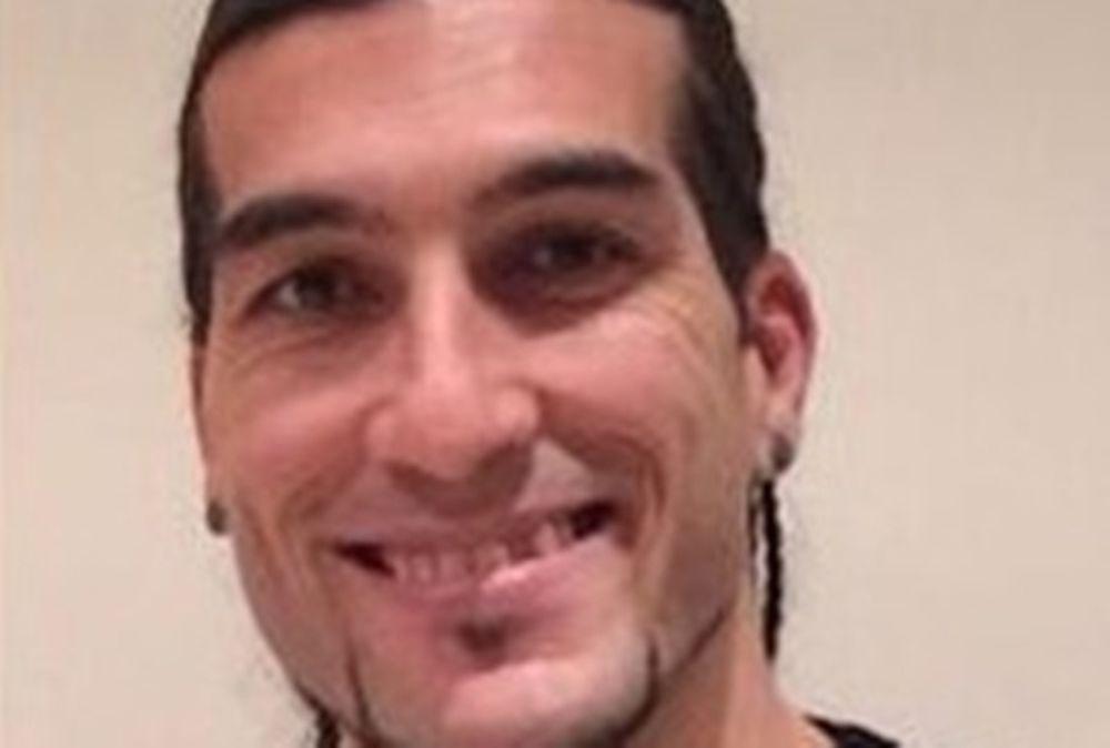 Μπαρτσελόνα: Ζήτω η αφάνα του… Βαλντεράμα! (photos)