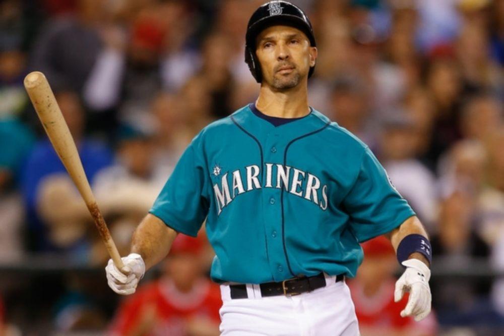MLB: «Έκλεισαν» Ibanez οι Έιντζελς