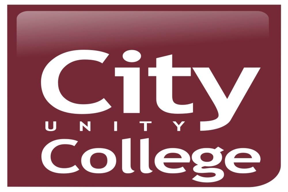 Ηλυσιακός - City Unity: Μια πόλη ενωμένη!