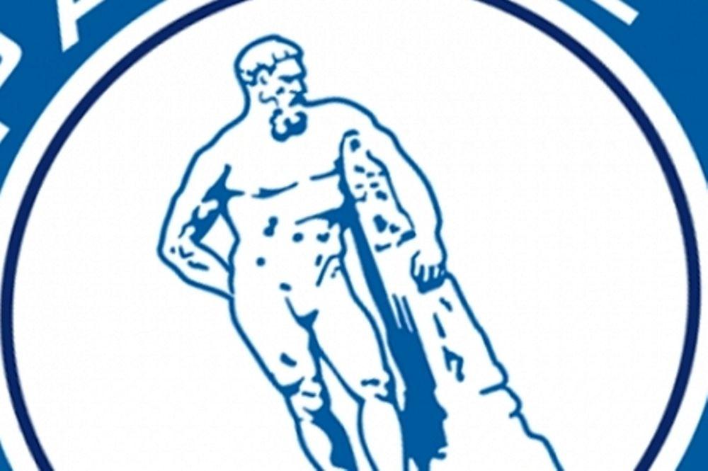 Αμανατίδης: «Στις 31/12 έρχονται οι Ιρανοί»