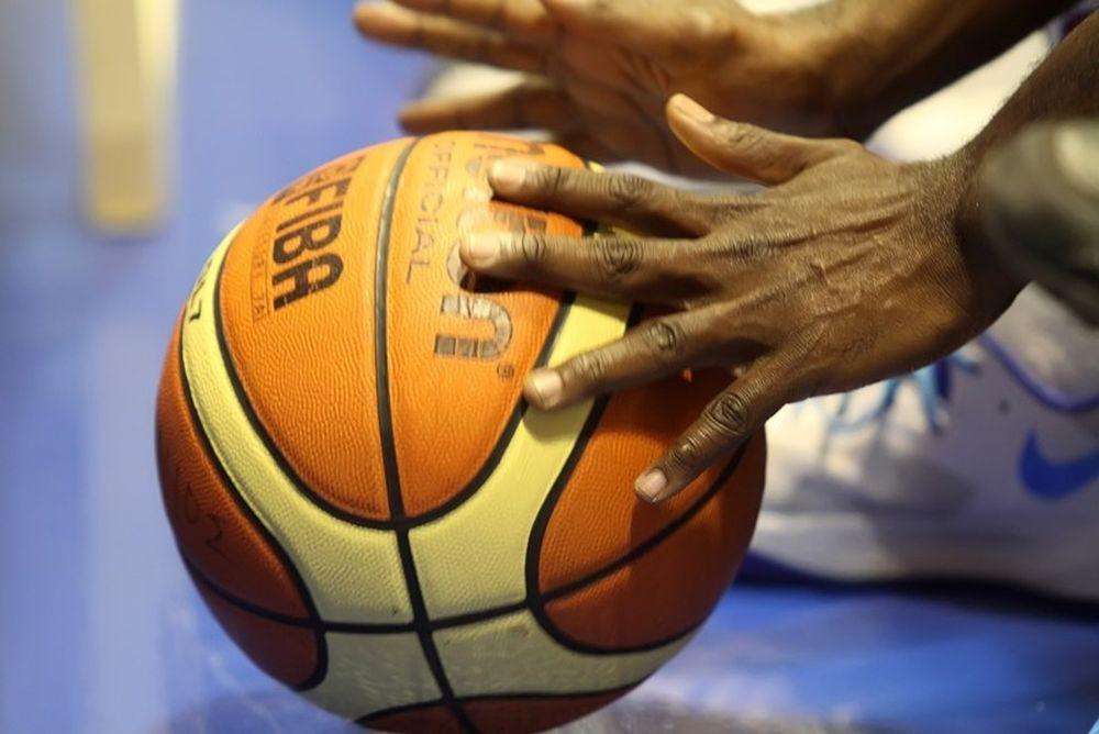 Basket League ΟΠΑΠ: Καρέ της έδρας