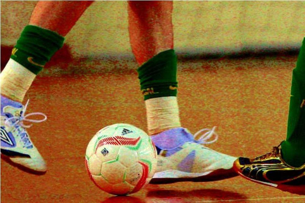 Πορτογαλία: Νεκρός 23χρονος ποδοσφαιριστής από ανακοπή!