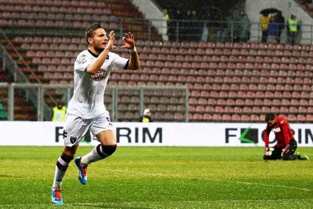 Συνέχισε την παράδοση η Τορίνο, 2-0 τη Σασουόλο (video)