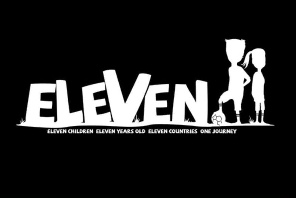 Σωτηρόπουλος στο Onsports: «Στόχος του Eleven, να βοηθήσουμε τα παιδιά» (videos)